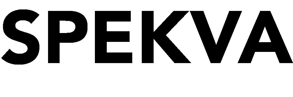 SPEKVA A/S